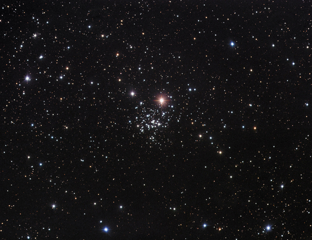 Cassiopeia Constellation Images Astronomy Pictures Kassziopeia
